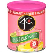 pink-lemonade-mix-9q-p