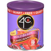 wberry-pom-drink-mix-9qt-p