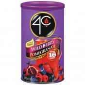 wberry-pom-drink-mix16qt-p