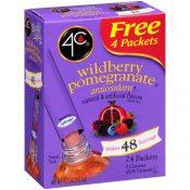 wberry-pom-stix-p