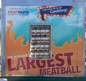 largest-meatball-stand