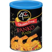 gfree-panko-plain-crumbs-p