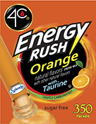 energy-orange-stix-350