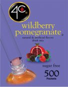 wildberry-pomegranate-stix-500-p