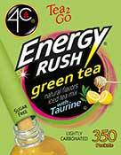 energy-green-tea-175